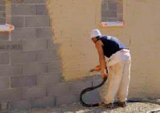 Cr pi - Enduit de facade monocouche ...